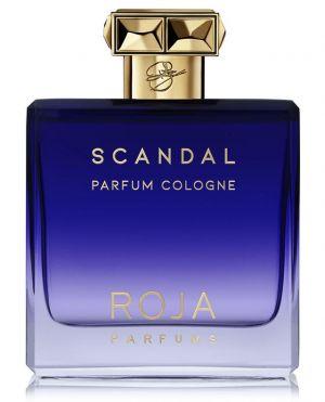 Parfum Cologne Scandal pour homme - 100 ml