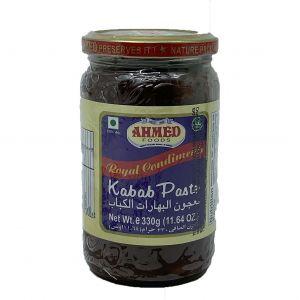 Pâte de kebab 330 gr