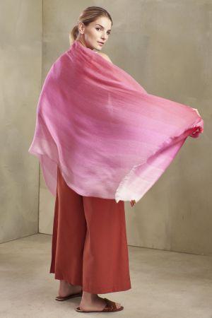 TRUJILLO rosado