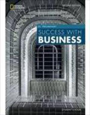 Success with BEC Preliminary Teacher's Book - 2nd edition de  Collectif