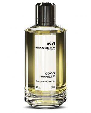Eau de parfum Coco Vanille - 120 ml