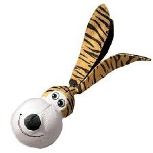 Wubba Floppy Ears Tigre