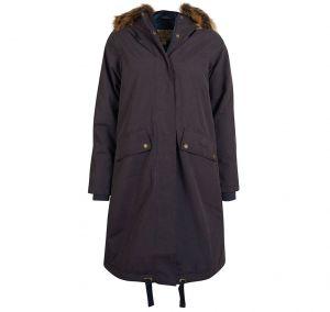 W's Mirabelle Jacket