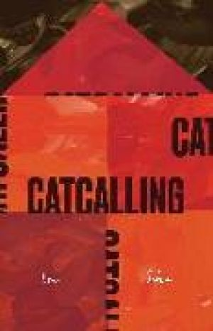Catcalling de  Soho Lee