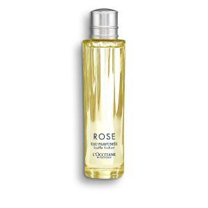 ROSE VIVIF EAU PARFUMEE 50ML