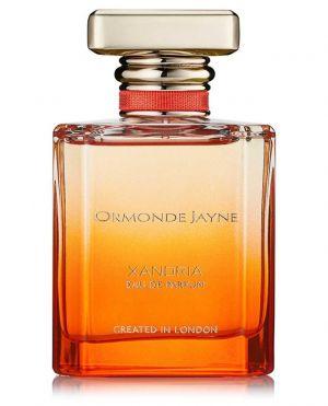 Eau de parfum Xandria - 50 ml