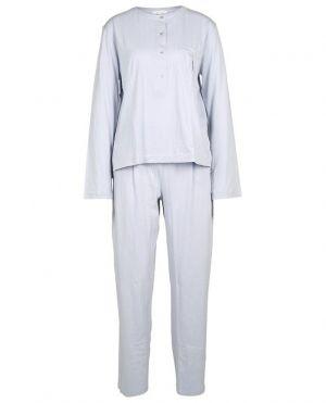 Pyjama en jersey de coton bio Kristen