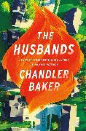 The Husbands de  Chandler Baker
