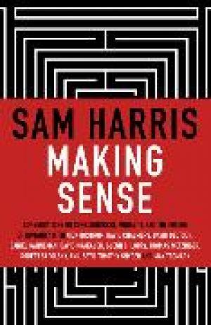 Making Sense de  Sam Harris