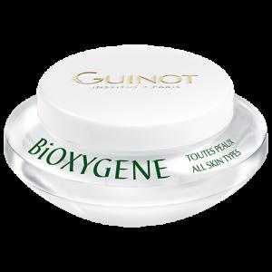 Bioxygène