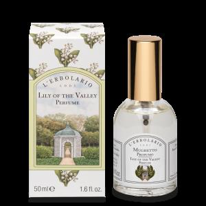 Parfum Muguet 50ml