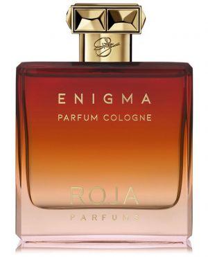 Parfum Cologne pour homme Enigma - 100 ml