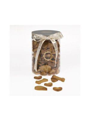 Biscuits pour animaux de compagnie