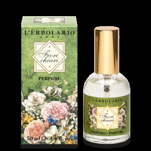 Parfum Fiorichiari 50 ml