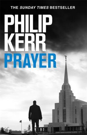 Prayer de  Philip Kerr