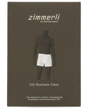 Boxer en coton 222 Business Class