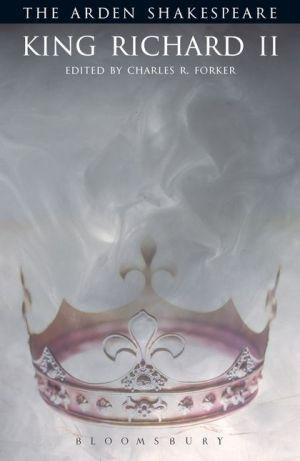 King Richard II de  William Shakespeare