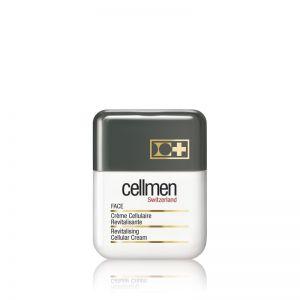 CELLMEN-FACE