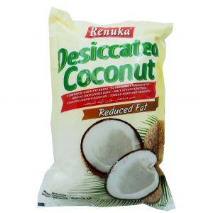 Noix de coco desséchée 500 gr