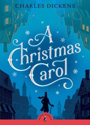 A Christmas Carol de  Charles Dickens