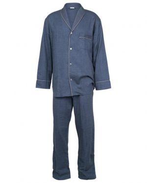 H. Pyjama long ZIMMERLI