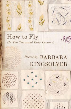 How to Fly de  Barbara Kingsolver