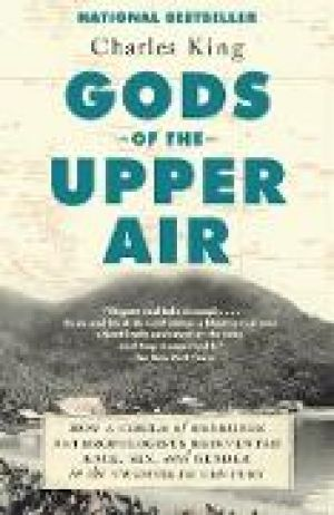 Gods of the Upper Air de  Charles King