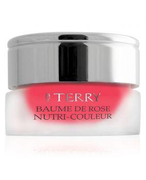 Baume de Rose Nutri-Couleur N°3 Cherry Bomb