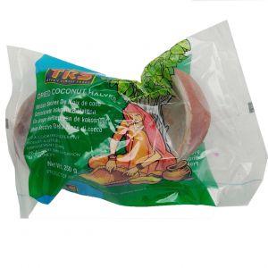 Noix de coco séchée 250 gr