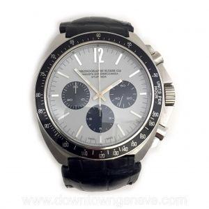 Chrono Universal watch
