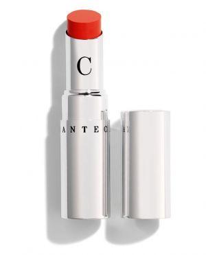 Rouge à lèvres Lip Stick - Tulip