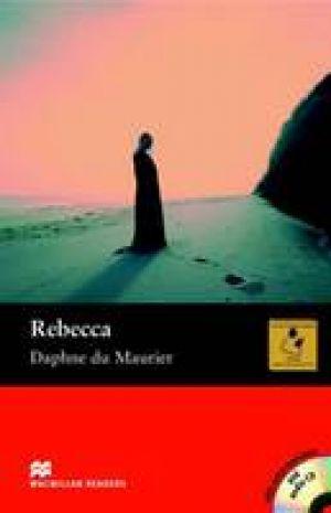 Rebecca: Upper de  Du Maurier, Daphne