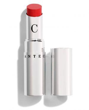 Rouge à lèvres Lip Stick - Cerise