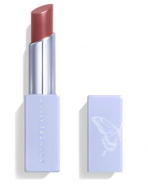 Rouge à lèvres Lip Chic - Hyssop