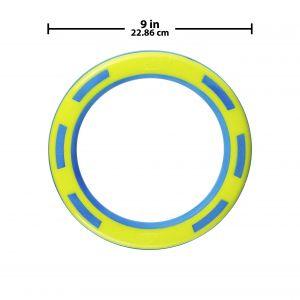 Dog TPR/ Foam Ring