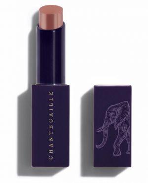 Rouges à lèvres Lip Veil - Tamboti