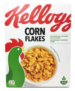 Kellogg's Corn Flakes 360 g