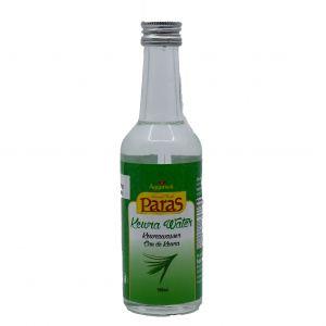 Eau de Kewra 190 ml