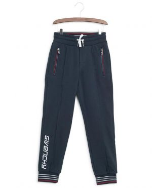 Pantalon de jogging Givenchy Paris