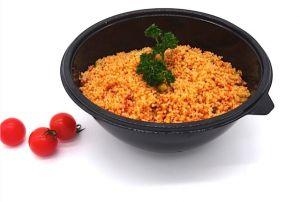Salade de Taboule - 200g