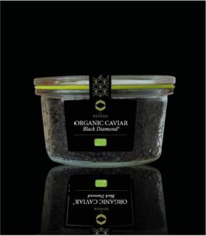 Caviar Biologique Beluga Style- 60g