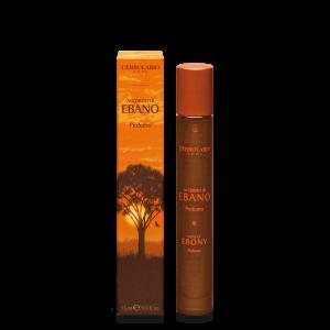 Parfum Ebony 15 ml