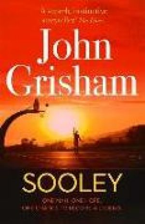 Sooley de  John Grisham