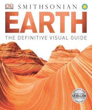 Earth (Second Edition) de  Collectif