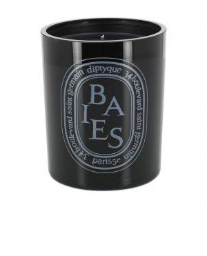 Bougie parfumée Baies - 300 g