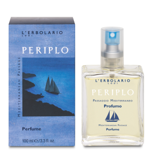 Parfum Periplo 100ml