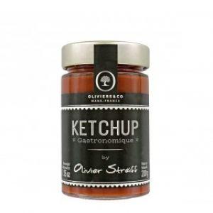 Ketchup  - pot