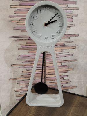Horloge Pendulum