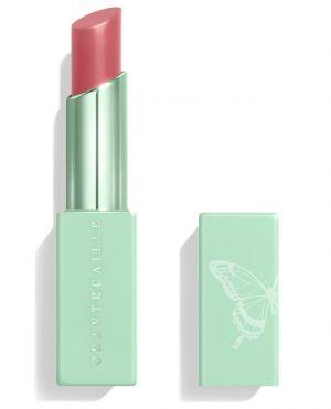 Rouge à lèvres Lip Chic - Clover