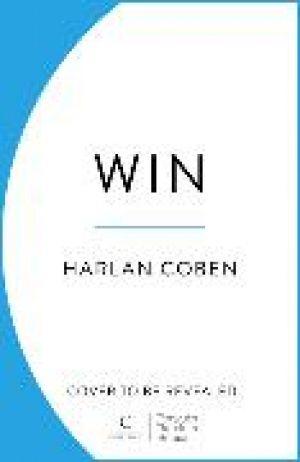 Win de  Harlan Coben